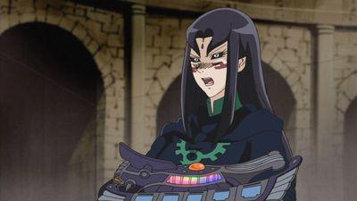 Les Personnages dans Yu-Gi-Oh! 5D's 478213Dark_SIgner_Misty