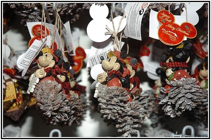 objets Noël 481379NPBC_0130