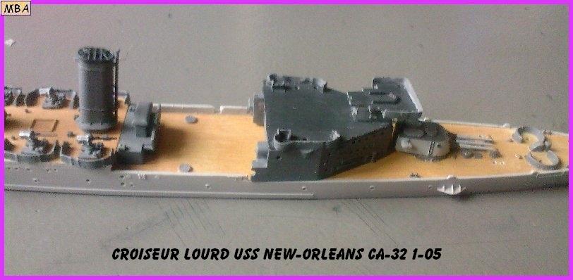 LE NEW-ORLEANS CA-32 DE CHEZ TRUMPETER 482662New_Orleans_CA_32_1_05