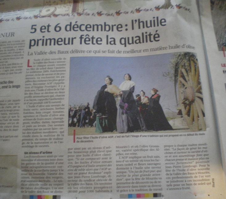 LA VEGETATION MEDITERRANEENNE - Page 2 482669IMGP8860