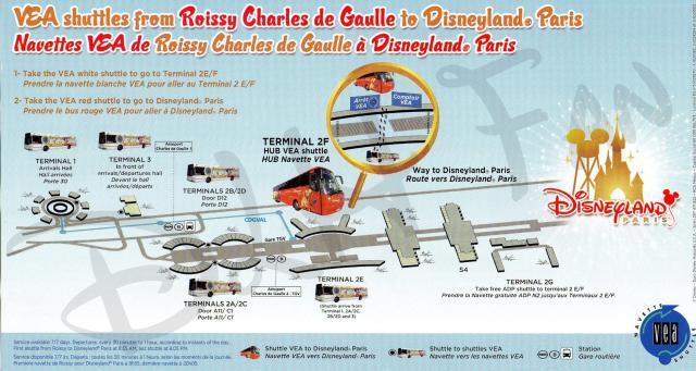 [DLP] Noël au Castle Club du Disneyland Hotel du 23 au 25 décembre 2009 (NEW: 2ème partie du Chapitre 2) - Page 2 483513img085_1