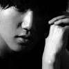 SUPER JUNIOR by SM Entertainment 486930Sans_titre_32