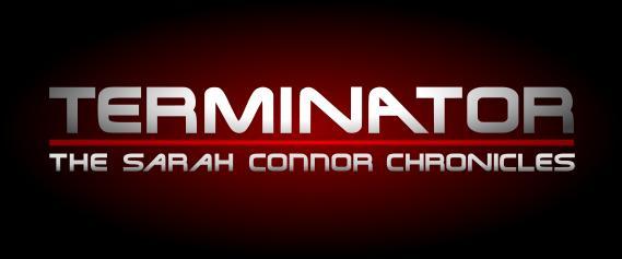 Terminator: The Sarah Connor Chronicles 491250terminator