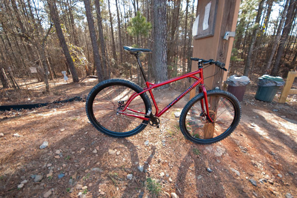 Wolfhound Cycles 492020wolfhound_rigid_ss