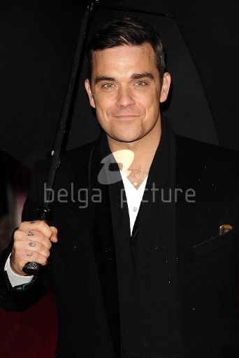 Brit Awards 2010 49280818743313