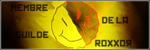 La hiérarchie du forum. 493426971120guilde_roxxor
