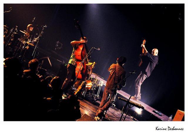 2 et 3 Mars 2010 à l'Européen avec Florent VINTRIGNER - Page 2 493490kp489tour900