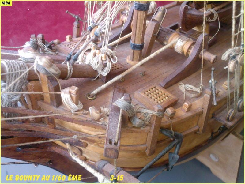HMS Jalouse au 1/64è   - JOKITA.Ltd - Page 3 494151bounty_3_015