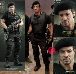 "HOTTOYS (figurine 12"" THE EXPENDABLES) - Page 2 49554720100917_7b2f0ba5fa98f0bd0c25re7B9iyKc5QW"