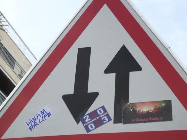 """Stickers """"Partout/Toujours"""" (Photos/débats) - Page 37 502607IMGP0745"""