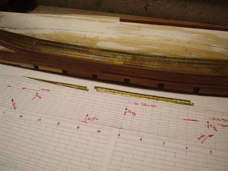 Le Cutty-Sark  au 1/90eme  - Page 2 503052IMGP1016