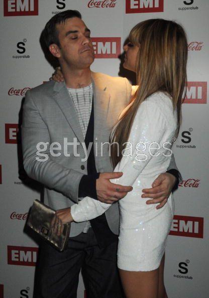 Brit Awards 2010 50668896768265