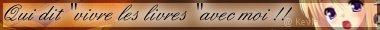 zebulette arriiive 507719livre