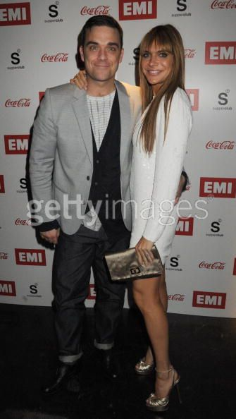 Brit Awards 2010 50904596760345