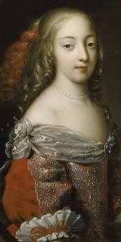 Louise-Athénaïs