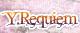 Yakusoku Requiem 511397bouton