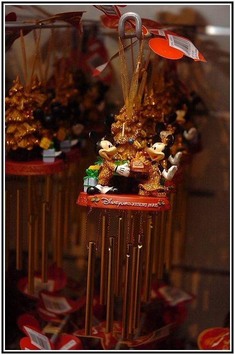 objets Noël 513001NPBC_0159