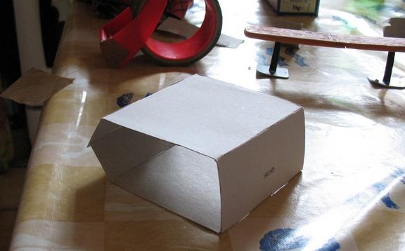 Fabriquez une rangée de casiers de rangement [WWFF] 51347003