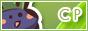 Naruto New Generation 51565648607logo_88_31