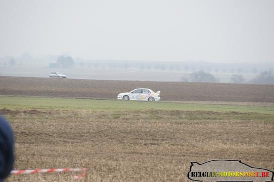 [Rallye]Rallye de Hannut 2010 518118Hannut_6