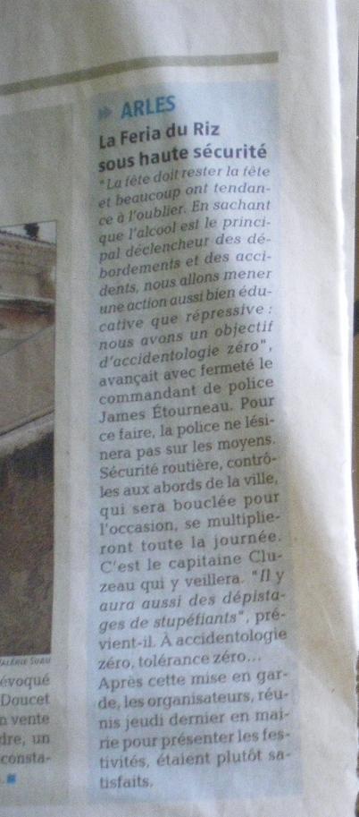 LA VEGETATION MEDITERRANEENNE - Page 2 518504IMGP6114