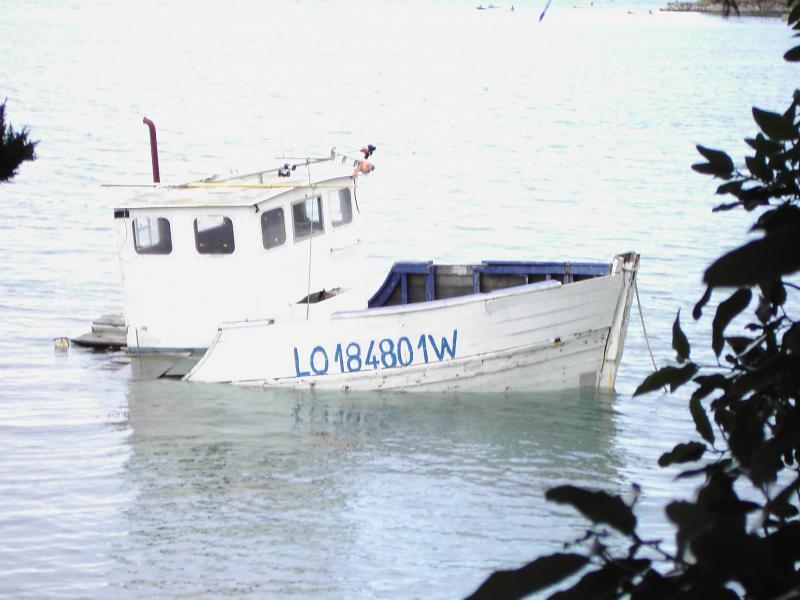 Permis bateau 518854PICT0947