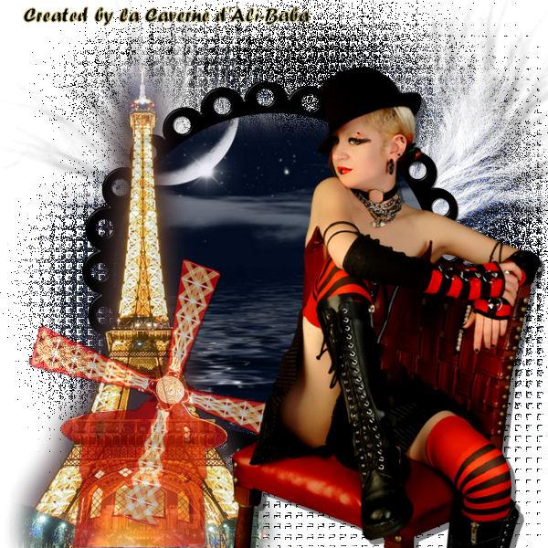 paris by night 51955paris_by_nigth