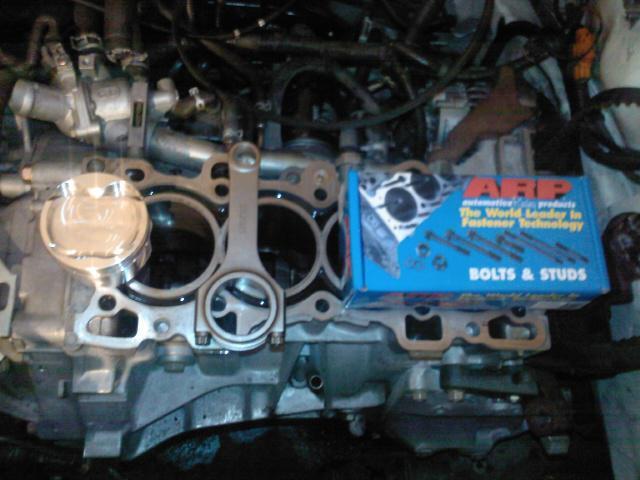 integra  preparation frt motorsport 5199812013610381_1