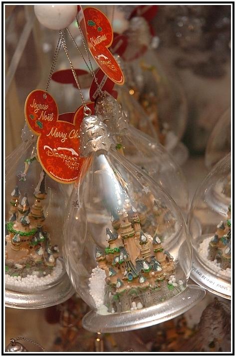 objets Noël 525978NPBC_0153