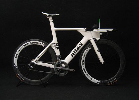 Les vélos de contre la montre 530052rafael_r_011