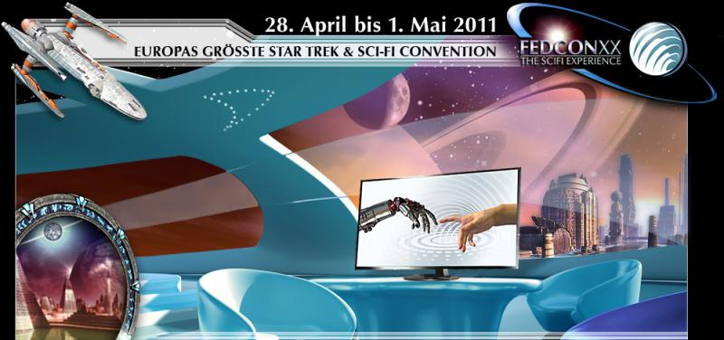 FedCon XX du 28 avril au 1er mai 2011 537103FedConXX_page_d__acceuil