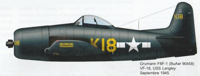 GRUMMAN F8F BEARCAT 539838Grumman_F8F_1_Bearcat_34