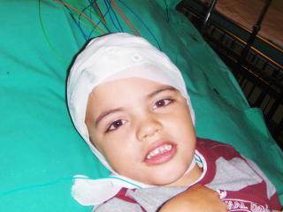maman c est quoi un EEG ?????? 540913HPIM8265