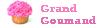 Membres ● Grand Gourmand
