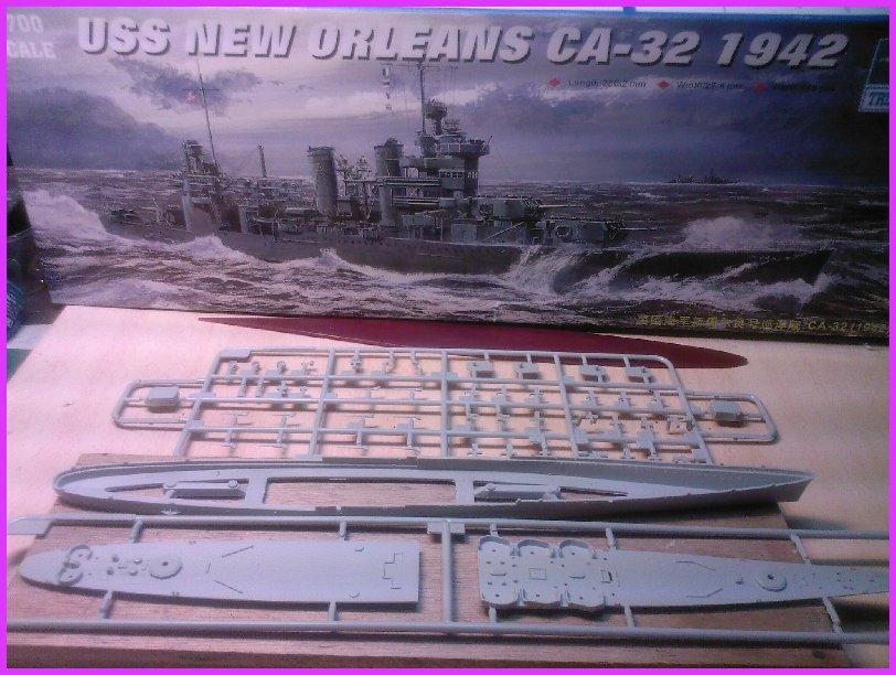Le croiseur lourd USS New Orleans (CA-32) TRUMPETER au 1/700 544525Uss_new_orleans_CA_32_0_01