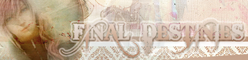 Kingdom Hearts Destiny - Forum RPG - Portail 545768logoo3