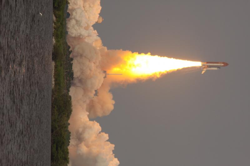 [STS-127: Endeavour] Lancement : tentative 6 (15/07 à 22h03 GMT) - Page 33 546028IMG_16262