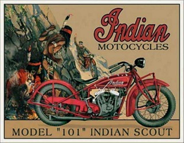 AFFICHES ANCIENNES ET PUBS H.D. - Page 5 54742164909_indian_metal_sign