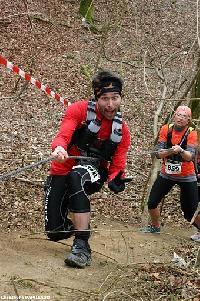 Trail des Poilus 547811mini_100315101130822667