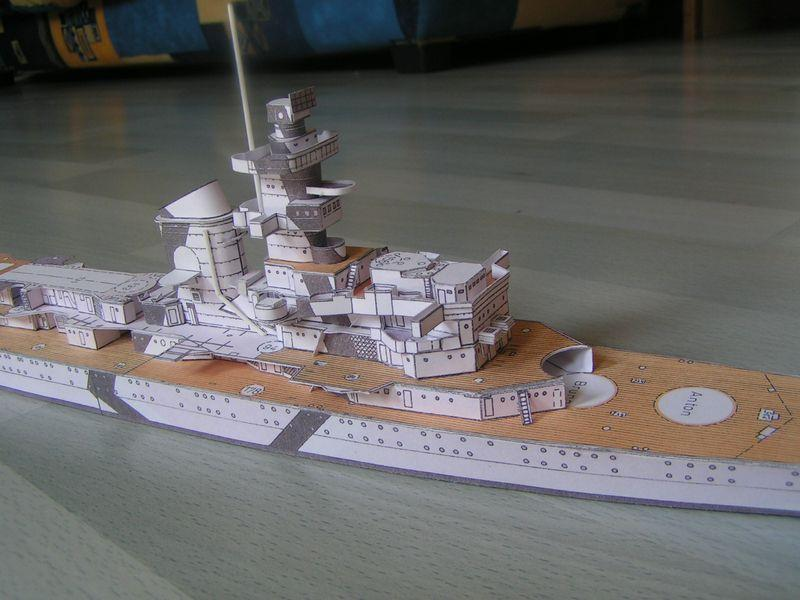 Pazapa Prinz Eugen 400ème en papier 5550651245317534_PICT0025_20_800x600_