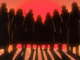 [Jour 1] Qui sera le nouvel Hokage ? 557932akatsuki