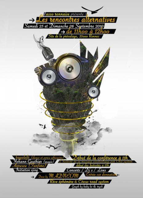 FREE FESTIVAL 25 septembre 2010 @ RENNES !!!! 55825941026_421908541887_46123141887_4844228_7886735_n