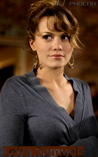 Have You Seen This Actress ? 558415Bethany_Joy_Galeotti
