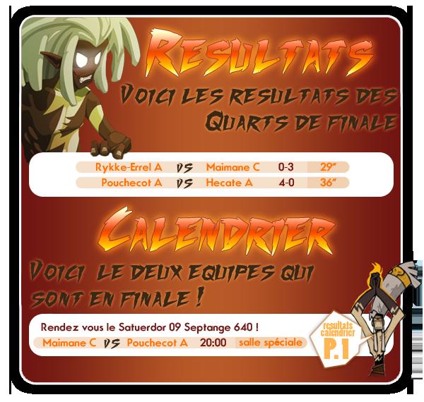 Le Goultarminator : Edition de Satuerdor 28 Fraouctor 640   56028301___resultatscalendrier