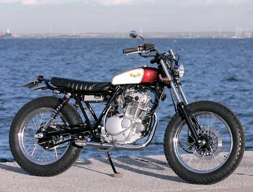 Japan style 560968gt_bb_rw0