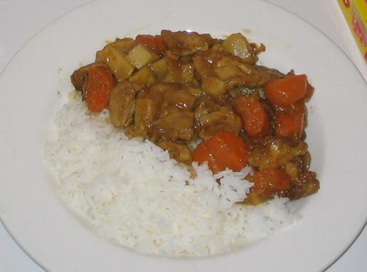 Le curry japonais. 561918Curry_Japonais