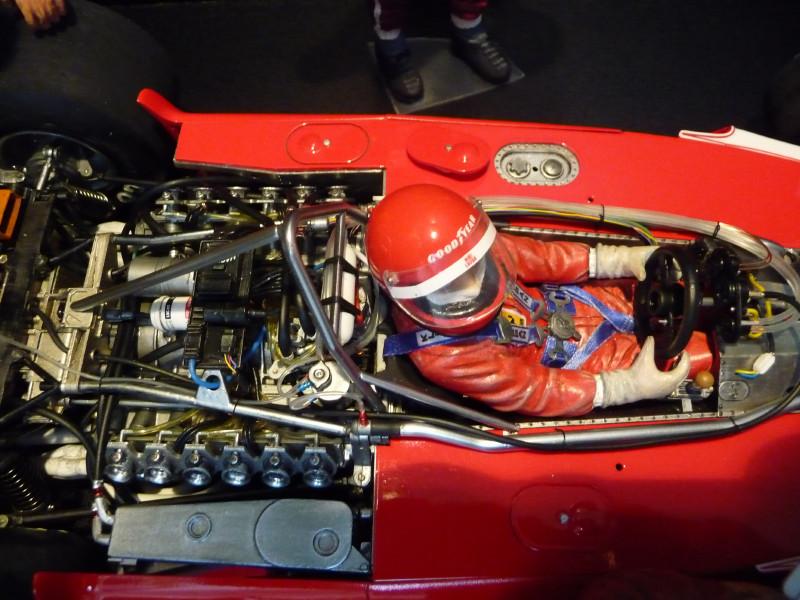 Ferrari 312T 1975 1/12 564002Ferrari_312T__252_