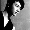 SUPER JUNIOR by SM Entertainment 564697Sans_titre_14