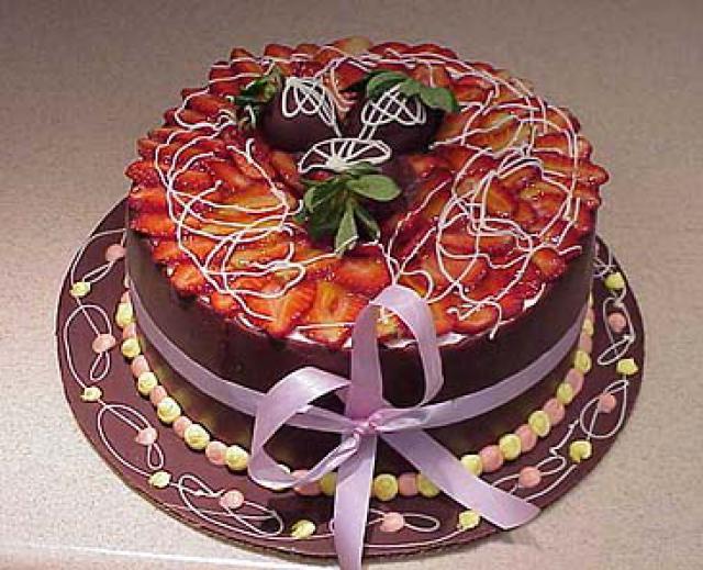 Ninou - 36 ans 56593gateau_d_anniversaire_154