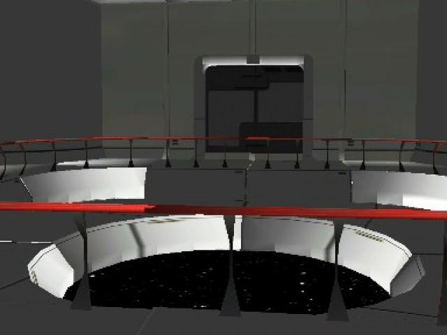 [RCT3] Medley créations Zig-Zou 567500Movie0006_001_0001